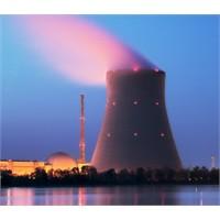 Nükleer Enerji Çevre Koruma İçin Çözüm Mü?