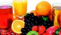 Ünlüler Hangi Meyve Sularıyla Sağlık Bulup Güzelle