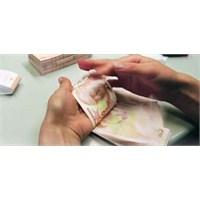 Türkiye'de Kredi Hacmi 850 Milyar Liraya Dayandı