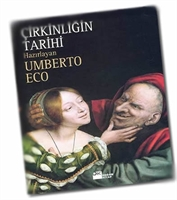 Haftanın Kıtabı..cırkınlıgın Tarıhı.. Umberto Eco