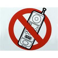 Cep Telefonsuz Hayat