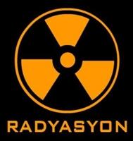 Evde Radyasyondan Nasıl Korunabılırsınız