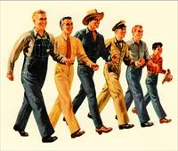 İlk Fermuarlı Jeani Hangi Marka Yarattı?