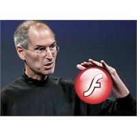 Steve Jobs Yine Haklı Çıktı !