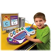 Fisher Price'ın Ödüllü Oyuncakları-computer Cool S