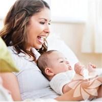 Bebeğiniz Düşündüğünüzden Daha Çok Şey Anlıyor!