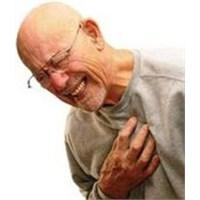 Kalp Krizini Tespit Eden Cihaz Geliştirildi