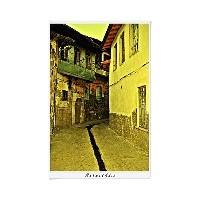 Sarı / Jehan Barbur