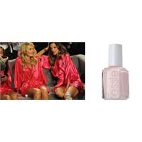 Victoria's Secret Fashion Show'un Resmi Ojesi