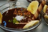 Çikolatalı Tatlı Severlere : Supangle