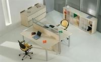 Ofis Mobilyalari - Ofis Dekorasyonu