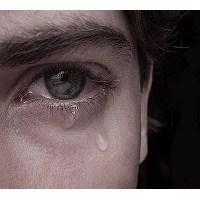 Dokumacının Gözyaşları