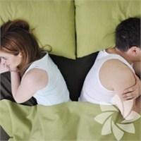 Cinsel Sorunlarınızı Önce Tıbbi Tedaviyle Çözün