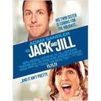 Jack Ve Jill Kahkahaya Hazır Olun