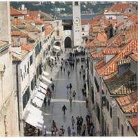 Dubrovnik'te Yapılacaklar Listesi Top 10