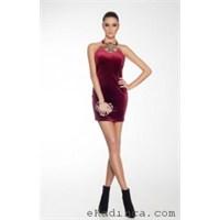 Özge Ulusoy Yeni Elbise Modelleri