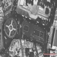 1946, 1966, 1982 Ve Günümüzdeki İstanbul