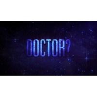 12. Doktor'u Canlandıracak İsim Açıklandı!