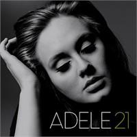 2011 Yılı En İyi Albümleri