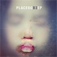 Placebo E.P. İle Dönüyor
