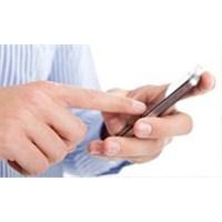 Cep Telefonu Klozetten 10 Kat Daha Tehlikeli