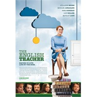 İlk Bakış: The English Teacher