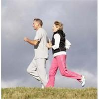 Sağlıklı Bir Hayatın Basit Yolları