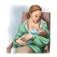 Yenidoğan Bebeğin Doyduğu Nasıl Anlaşılır