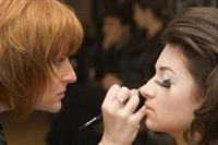 Kozmetik Ürünün De Belli Bir Ömrü Var!