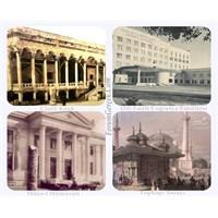 Cumhuriyet Döneminde Müzeler