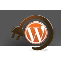 Wordpress'e Appstore Geliyor