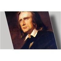 Uluslararası Liszt Müzik Festivali