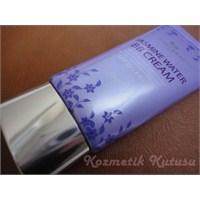 Pure Beauty Jasmine Water Bb Cream