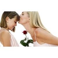 Annenizi Nasıl Mutlu Edersiniz?