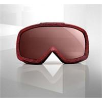 D & G'den Swarovski Taşlı Kar Gözlükleri