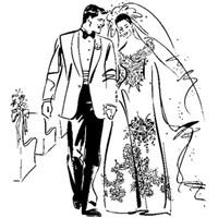 Mutlaka Evleniniz Çünkü;