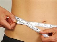 2 Haftada 9 Kilo Diyeti