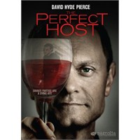 Film Önerisi: The Perfect Host