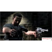 Max Payne 3 Yeni Kareler