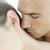 Orgazm Nasıl Yürüyüşten Anlaşılıyor?