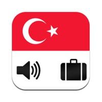 Çevirmenim Pro 59 Dilde Çeviri Uygulaması