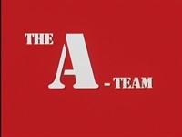 A-takımı: 80'lerin Robin Hood'u (1. Bölüm)