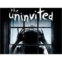 The Uninvated / Davetsiz