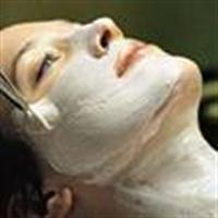 Cilt Maskeleri Nasıl Yapılır ?
