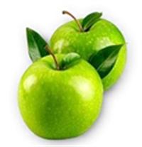 Elma İle Güzelleşme