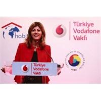 İstanbul'a Uluslararası Girişimcilik Merkezi!