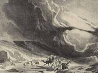 Arkeoloji Dünyasında Heyecan Uyandıran Keşif