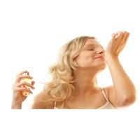 Evde Organik Parfüm Yapmanın Yolları