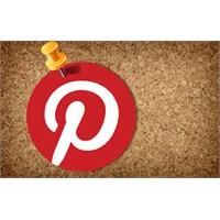 Etkin Pinterest Kullanımı - İi- Doğru Paylaşım Ağı