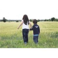 Çocuklar Neden Saldırganlaşır?